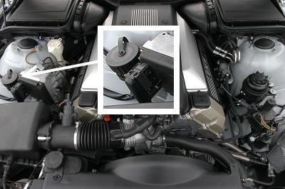 Bavarian Technic BMW & Mini Cooper Software Diagnostic Tools